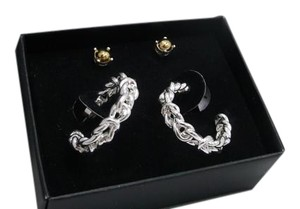 Avon Avon Earring Set w Free Shipping