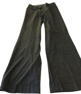 Gap Long Tall Xlong Pants