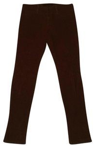 JOE'S Jeans Skinny Pants Brown