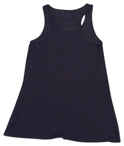 CAbi Top Black