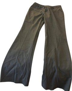 Banana Republic Tall Long Pants
