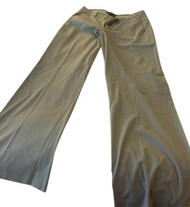 Gap Long Tall Khaki Trouser Pants