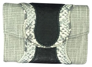 Khirma Eliazov Cross Body Bag