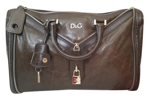 Dolce&Gabbana Cross Body Bag
