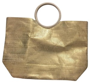 Other Gold Beach Bag