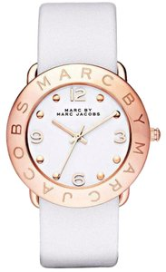 Marc by Marc Jacobs Marc Jacobs Women's Amy Watch MBM1180