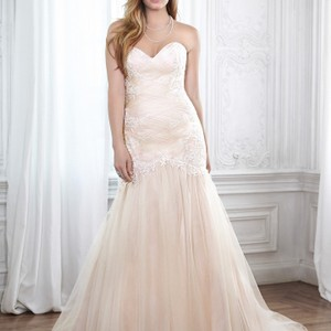 Maggie Sottero Maggie Sottero Haven Wedding Dress Wedding Dress