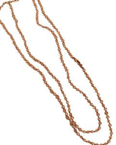 Chan Luu Pearl necklace