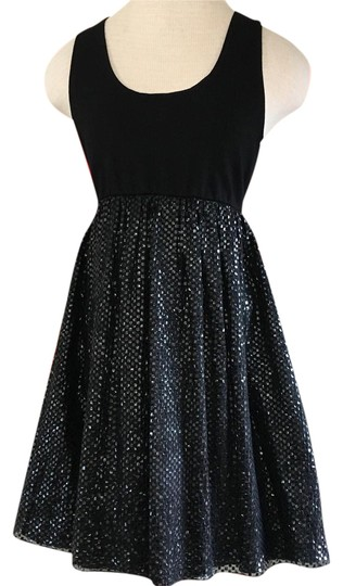 7a3090ede2 delicate Alice + Olivia Dress - 77% Off Retail - www.raynal ...