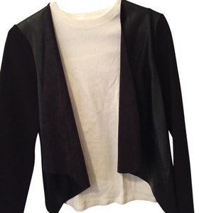 Closing closet. All REASONABLE offers considered. Black Jacket