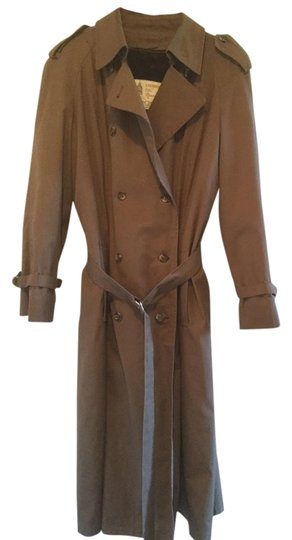 d84a26e17 London Fog Maincoat Trench Coat outlet - www.cleverink.co.uk