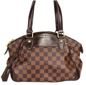 Louis Vuitton Verona Verona Pm Shoulder Bag
