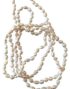 Other freshwater pearls
