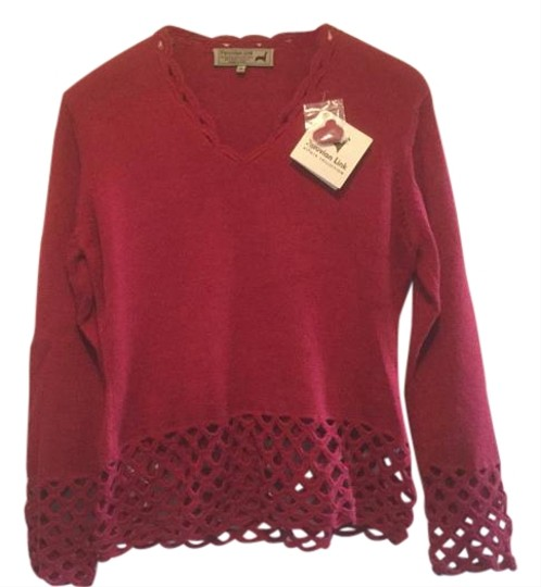 durable service Alpaca Collection Sweater 38% Off #19389157 - Sweaters & Pullovers