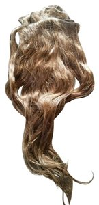 Other Medium Brown Hair Extensions