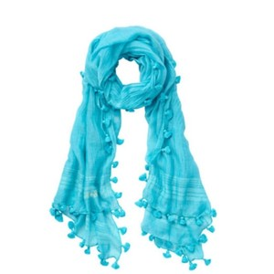 Lilly Pulitzer Carly Scarf