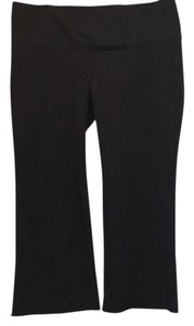 Charlotte Russe Capri/Cropped Pants