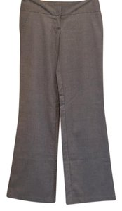 Charlotte Russe Flare Pants