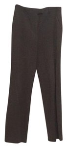 The Limited Trouser Pants Gray
