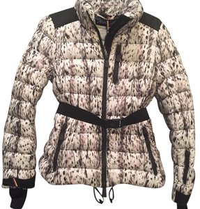 Moncler Selune Multicolor Jacket