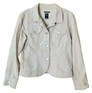 Gap Natural Jacket