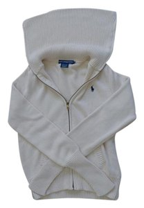 Ralph Lauren Warm Longsleeve Sweater