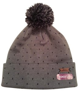 adidas Climawarm Temperature Regulating Knit Hat