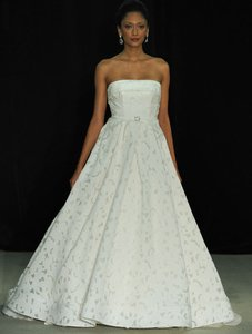 Anne Barge Giselle Wedding Dress