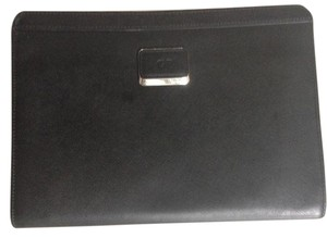 Tumi Tumi TABLET COVER