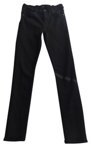 Citizens of Humanity Rocket All Skinny Cigarette Skinny Jeans-Dark Rinse