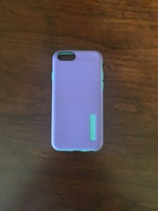 Incipio iPhone 6 Incipio Case