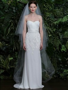Naeem Khan Sevilla Fb006 Wedding Dress