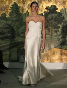 Anne Barge Morelle Wedding Dress
