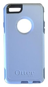 OtterBox iPhone 6 Otterbox Case