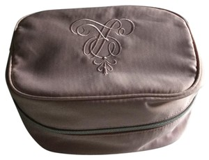 Ralph Lauren Cosmetic Bag