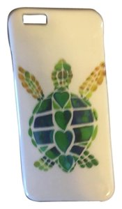 Other iPhone 6 turtle design Case