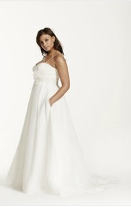 Galina Galina Wedding Dress
