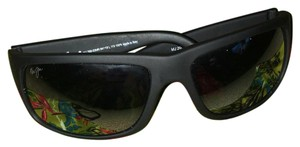 Maui Jim Sunglasses World Cup Series World Cup Series