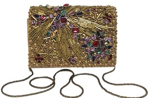 Marchesa Shoulder Bag