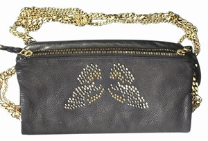 Zadig & Voltaire Cross Body Bag
