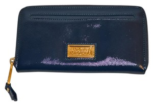 Badgley Mischka Wallet
