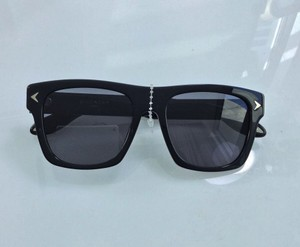 Givenchy Givenchy Sunglasses