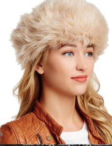 Ted Baker New Without Tags Ted Baker London Karah Faux Fur Hat