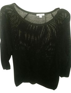 James Perse Sweater