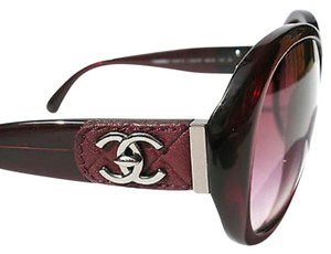 Chanel Mwt Chanel Sunglasses