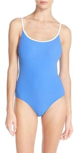Tory Burch Laurito One Piece