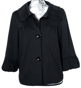 Notations Pea Coat