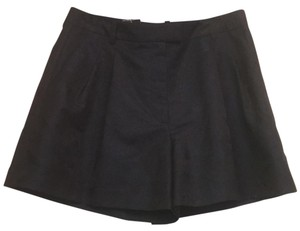 3.1 Phillip Lim Bermuda Shorts Midnight blue
