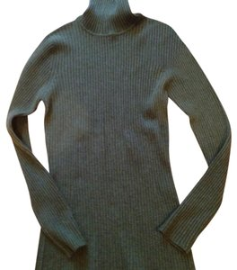 Richard Grand Sweater