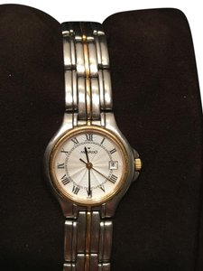 Movado Movado The Museum Watch style #0602907